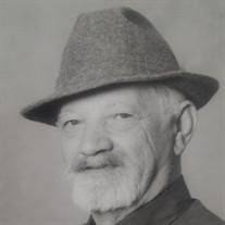 Paul Lepeniotis