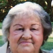 Ileta R. Jackson
