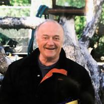 Murray Horton Dean