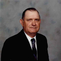 Paul H.  Heintze