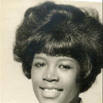 Doris G. Lightner