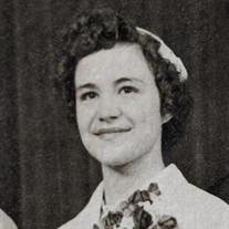 Donna J. Schieffer