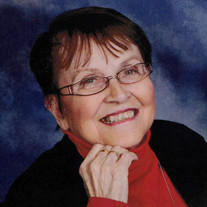 Robin H. Mikelson