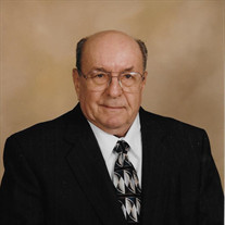 Ronald Alvin Klever