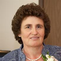 Marija Grubnic