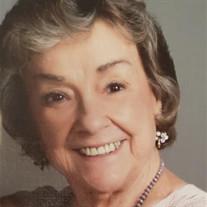 Marilyn J. Wegelin