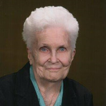 Marie E. Cameron Roten Fisher