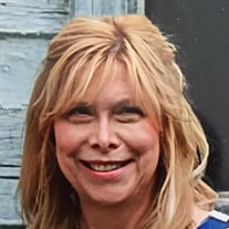 Doris Jehn Kappes