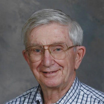 Donald Duncan Young