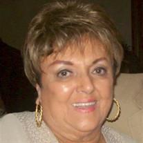 Sharon  Marie  Guzzo