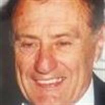 Donald G. Parker