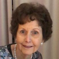 Bonnie J. Engelking