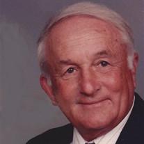 Frank S. Comeriato Sr.