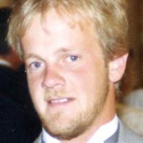 Mr. Bradley  David  Manning