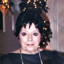 Diane J. Cariola