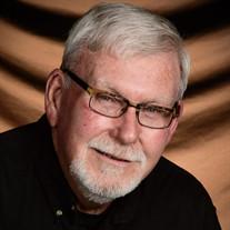 Douglas G. Kruse
