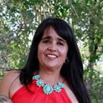 Stephanie L. Romero