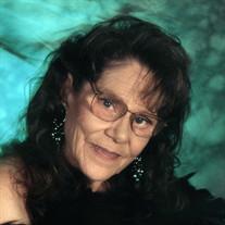 Mrs. Roxie Stallins Linton