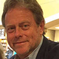 Rick Wells