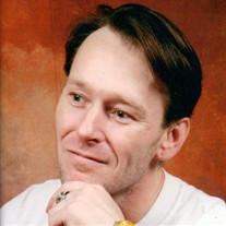 Michael Ray Maynard