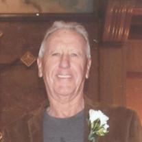 Mr. Gary Terrebonne
