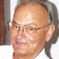 Nick Stamatis