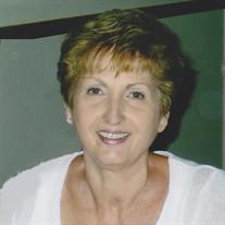 Marlene Theresa Dietel