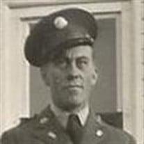 Leon J. Voisine