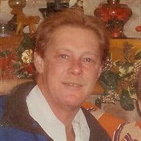 Jeffrey Bryant Bogard