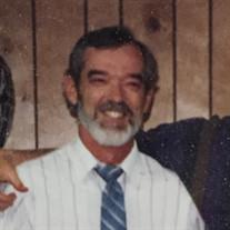 Bruce A. Deisley