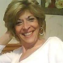 Patricia A. Cimmino