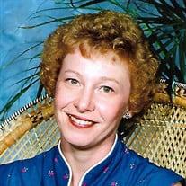 Lynda Lea McCoig