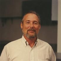 James Robert  Leven