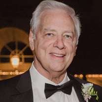 James Denny  Hairston Jr.