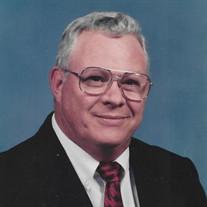 "Kenneth ""Ken"" Hollowell"
