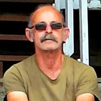 Thomas Lee Shirely