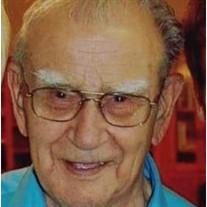 Willard L. Bontrager