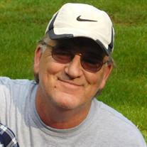 Timothy R. Fraser