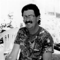 Dennis  T. Schott