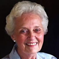 "Joann Marie ""Mimi"" Carpenter"