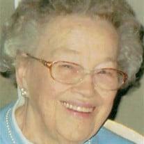 Margaret Devine
