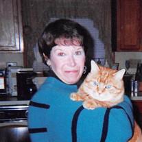 Susan L. Davis