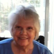 Susan Felice Zomberg