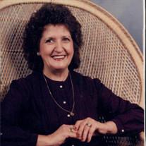 Lois Nadene Rutherford
