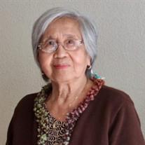 Adelina R. Quitoriano