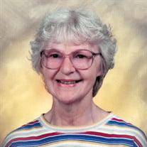 Lorraine A. Blichmann