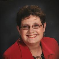 Celeste  A.  Grasman