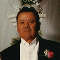 Francisco  V.  Rodriguez