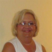 Brenda Darlene Hickman