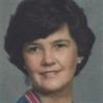 Charlotte L. Wells